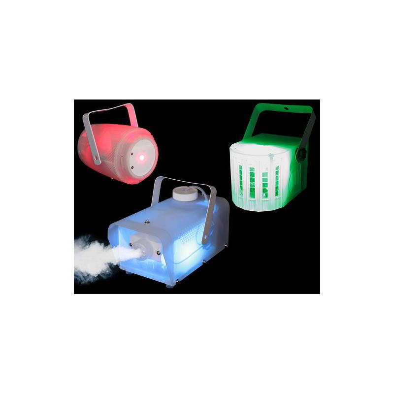 GIRA AFDEKRAAM 1,5 GLAS/MT C ESP