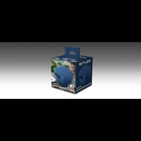 GIRA SCHEIDREL 2V IMPGEV BASIS