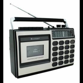 GIRA WIPSET 1-VOUD CWG 55 KNX