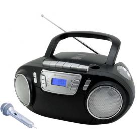 GIRA WIPSET 1-VOUD ANTR 55 KNX