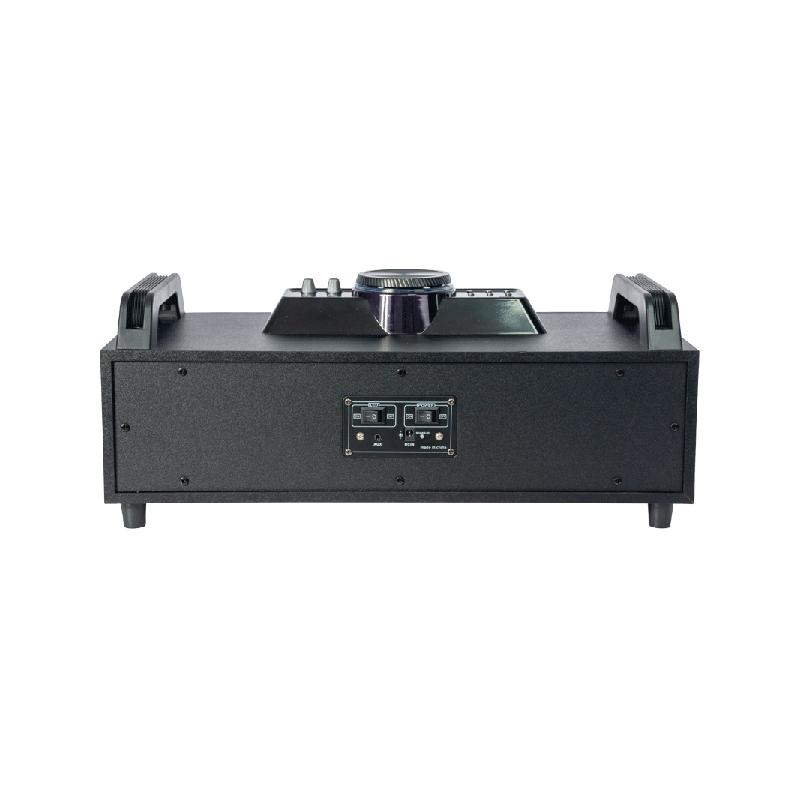 GIRA S3000 Elektronische schakelaar (compleet, ook 2-draads)
