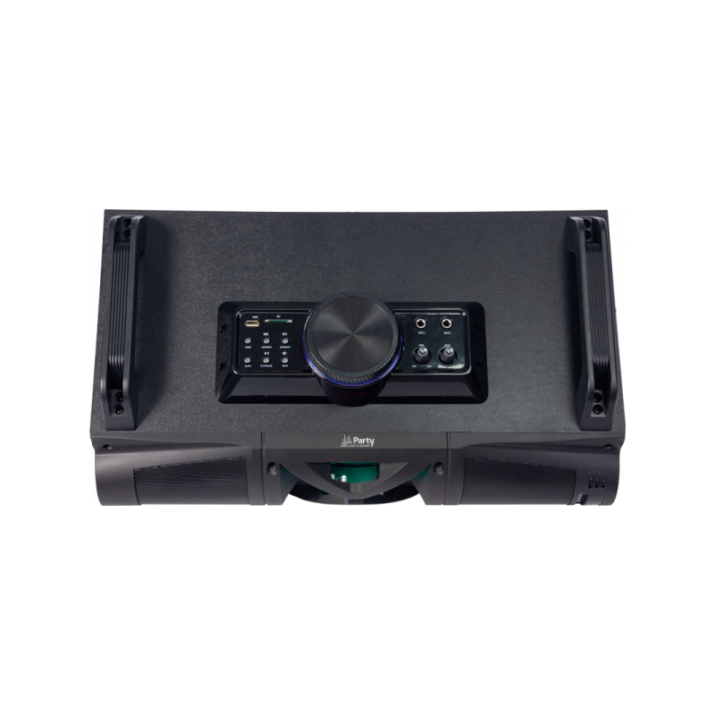 Gira compensator LED module